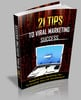 Thumbnail Make Money & Explode Your Traffic With Viral Marketing!