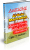 Thumbnail Article Marketing with MRR rights
