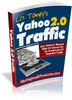 Thumbnail Yahoo 2.0 Traffic