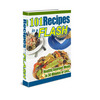 Thumbnail 101_Recipes_In_A_Flash